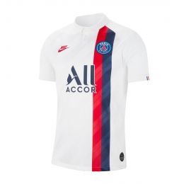 NIKE MEN JC REPLICA PSG 3RD SS