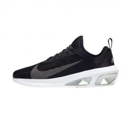 NIKE MEN AIR MAX FLY LIFESTYLE BLACK AT2506-002