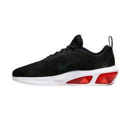 NIKE MEN AIR MAX FLY LIFESTYLE BLACK AT2506-006