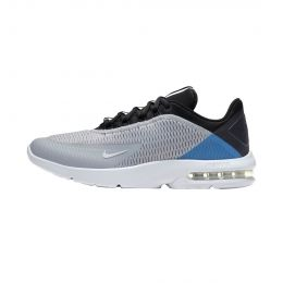 NIKE MEN AIR MAX ADVANTAGE 3 LIFESTYLE GREY AT4517-005