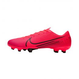 NIKE MEN BOOT VAPOR 13 ACADEMY FG/MG