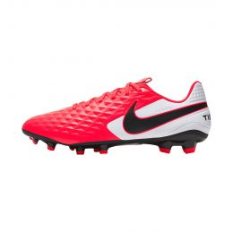 NIKE MEN BOOT LEGEND 8 ACADEMY FG/MG