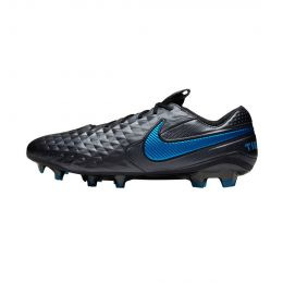 NIKE MEN BOOT LEGEND 8 ELITE FG