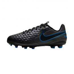 NIKE JUNIOR BOY BOOT LEGEND 8 ACADEMY FG/MG