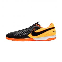 NIKE MEN FUTSAL LEGEND 8 ACADEMY IC