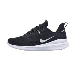 NIKE WOMEN RUNNING RENEW RIVAL 2