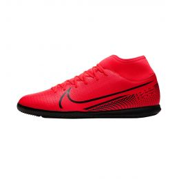 NIKE MEN FUTSAL SUPERFLY 7 CLUB IC