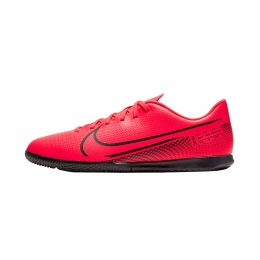 NIKE MEN FUTSAL VAPOR 13 CLUB IC INDOOR/COURT