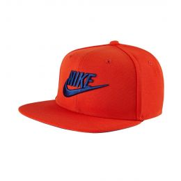 NIKE JUNIOR BOY CAPS FUTURA 4 RD