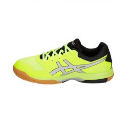 ASICS MEN GEL-ROCKET 8 COURT
