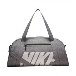 NIKE WOMEN GYM BAG W NK GYM
