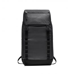 NIKE MEN BAGPACK VAPOR SPEED 2.0