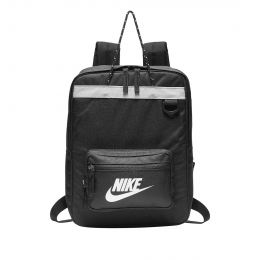 NIKE JUNIOR BOY TANJUN BAGPACK