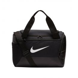 NIKE MEN TEAM BAG NK BRSLA S DUFF - 9.0