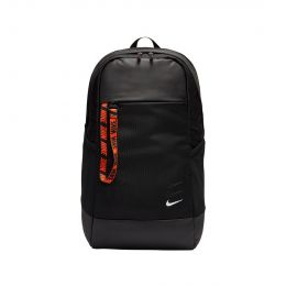NIKE MEN SPORTSWEAR ESSENTIALS BAGPACK
