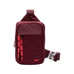 NIKE MEN SPRTSWR ESSENTIALS HIP PACK SLING BAG