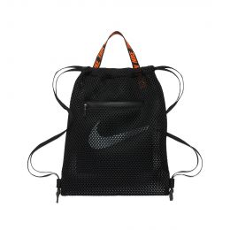 NIKE MEN SHOE BAG NK SPRTSWR ESSENTIALS