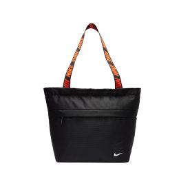 NIKE WOMEN WOMEN BAG NK SPRTSWR ESSENTIALS M TOTE