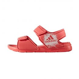ADIDAS JUNIOR GIRL SANDAL ALTASWIM
