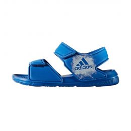 ADIDAS JUNIOR BOY SANDAL ALTASWIM