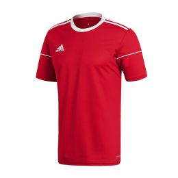 ADIDAS MEN JC SQUADRA 17