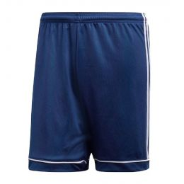 ADIDAS MEN SHORT SQUAD 17