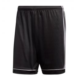 ADIDAS JUNIOR BOY SHORT SQUADRA 17