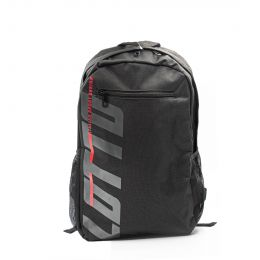 LOTTO MEN BACKPACK BLACK