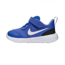 NIKE KIDS BOY KIDS SHOE NIKE REVOLUTION 5 (TDV)