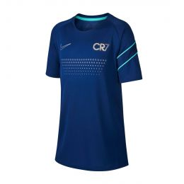 NIKE JUNIOR BOY JC CR7 SS