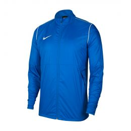 NIKE JUNIOR BOY JACKET Y NK RPL PARK20 RN JKT W