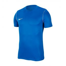 NIKE JUNIOR BOY JC Y NK DRY PARK20 TOP SS