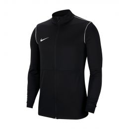 NIKE JUNIOR BOY JACKET Y NK DRY PARK20 TRK JKT K