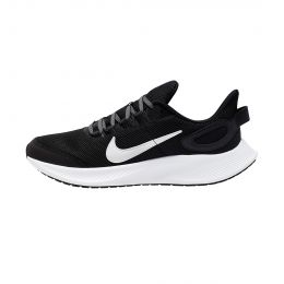 NIKE MEN RUNNING NIKE RUNALLDAY 2