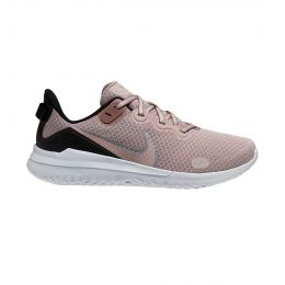 NIKE WOMEN WMNS NIKE RENEW RIDE RUNNING