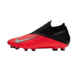 NIKE MEN BOOT PHANTOM VSN 2 ACADEMY DF FG/MG