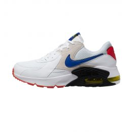 NIKE MEN LIFESTYLE AIR MAX EXCEE