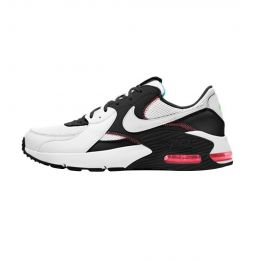 NIKE MEN AIR MAX EXCEE LIFESTYLE WHITE CD4165-105 CD4165-105