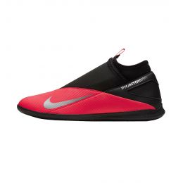 NIKE MEN FUTSAL PHANTOM VSN 2 CLUB DF IC