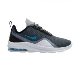 NIKE MEN AIR MAX MOTION 2 ES1 LIFESTYLE GREY CD5392-001