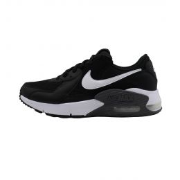 NIKE WOMEN LIFESTYLE AIR MAX EXCEE