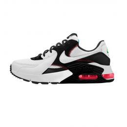 NIKE WOMEN AIR MAX EXCEE LIFESTYLE WHITE CD5432-106