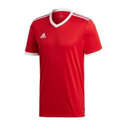 ADIDAS JUNIOR BOY JC TABELA 18