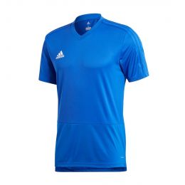 ADIDAS MEN JC TRAINING CONDIVO 18