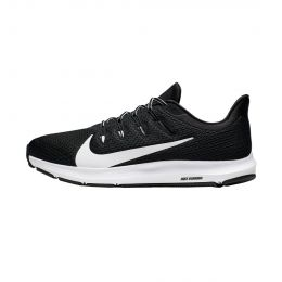 NIKE MEN RUNNING QUEST 2