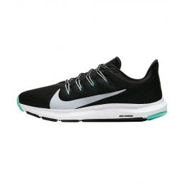 NIKE WOMEN QUEST 2 RUNNING