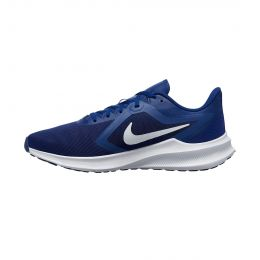 NIKE MEN NIKE DOWNSHIFTER 10 RUNNING