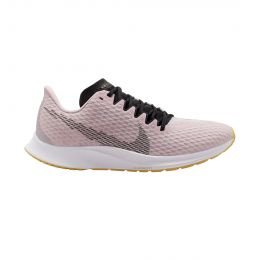 NIKE WOMEN WMNS ZOOM RIVAL FLY 2 RUNNING