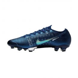 NIKE MEN BOOT VAPOR 13 ELITE MDS FG