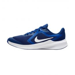 NIKE JUNIOR BOY NIKE DOWNSHIFTER 10 (GS) KIDS SHOE